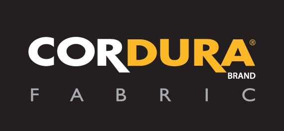 Mundo outdoor - Cordura