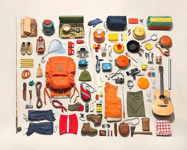 acampar-equipa
