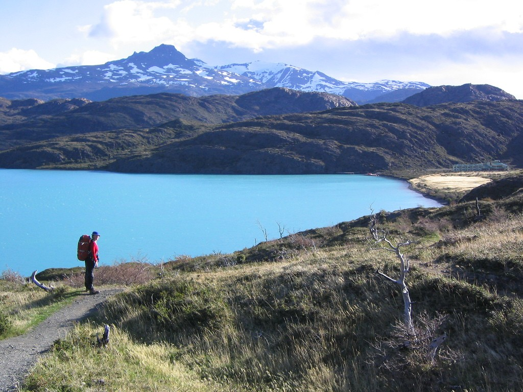 patagonian-gearjunkie.com_