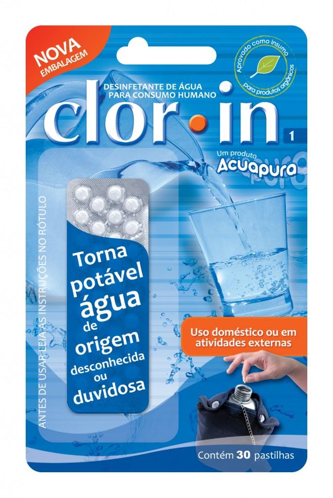 Clor-in_01_verso