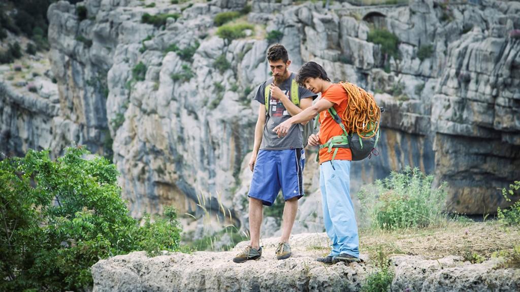 CR_150618_DLama_JadKhoury_Avaatara_Lebanon_0002