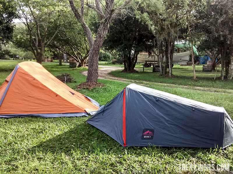 camping_das_pombas_trs
