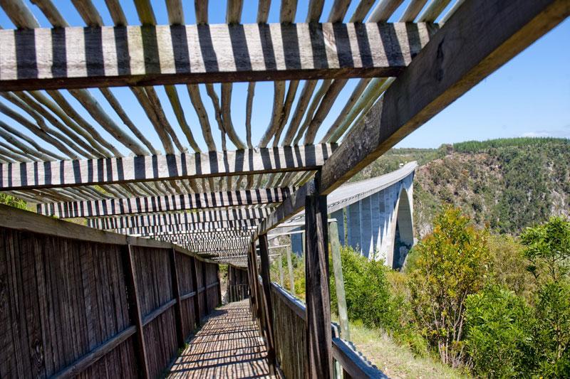 4_-bridge-walk