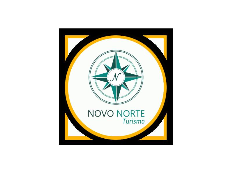 Novo Norte