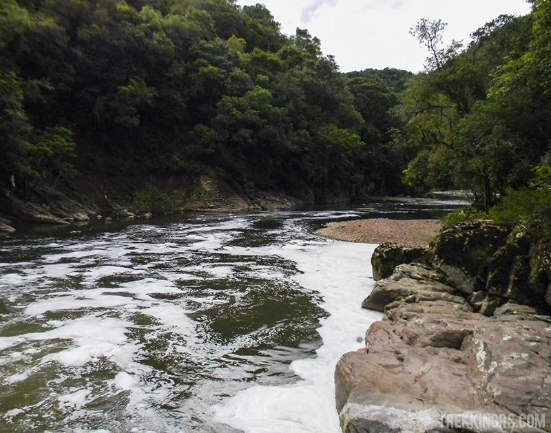 rio_de_veneno_trs