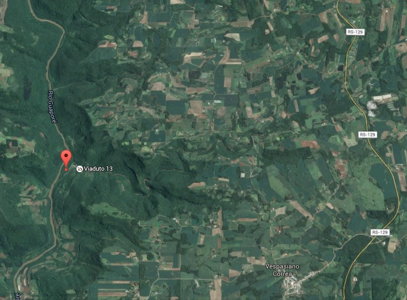 mapa_camping_paraiso_tropical