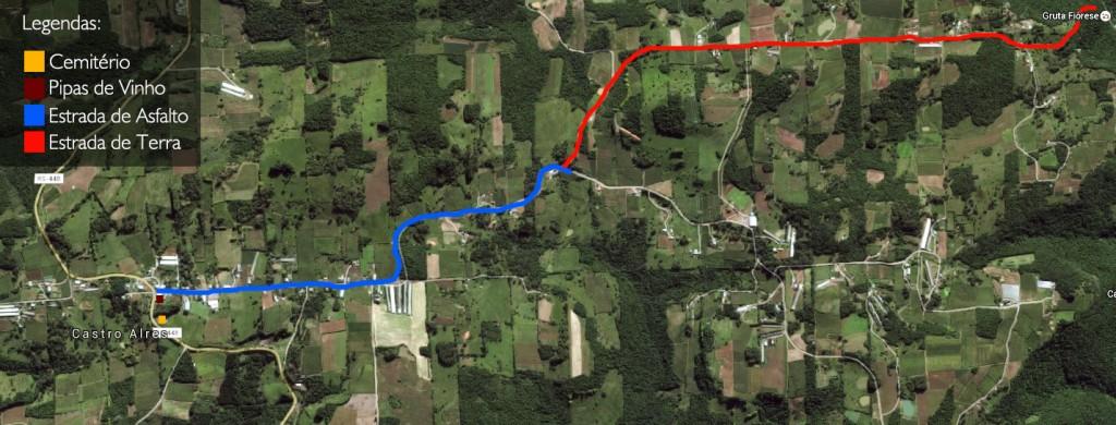 mapa_gruta_fiorese_trs