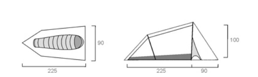 lightwave-t0-trek-sheet