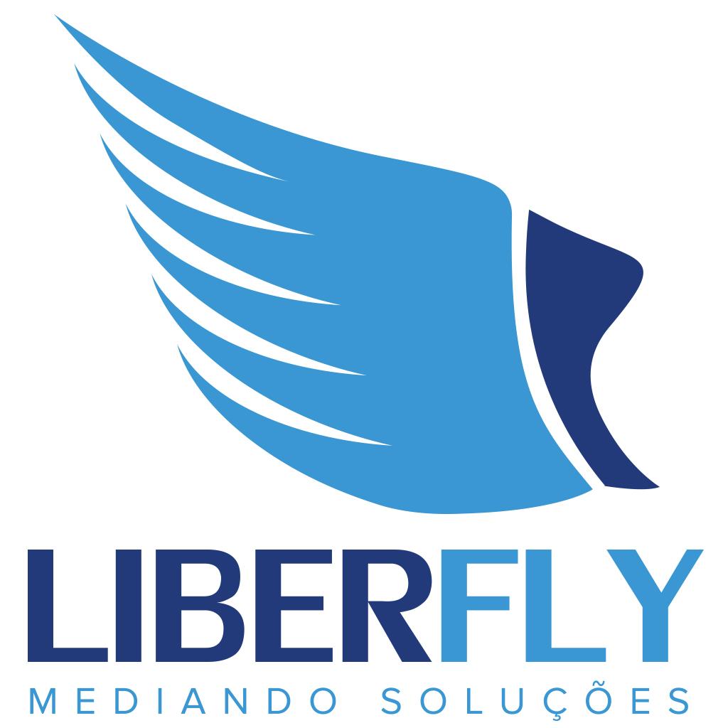 Liberfly - Mediando Soluções