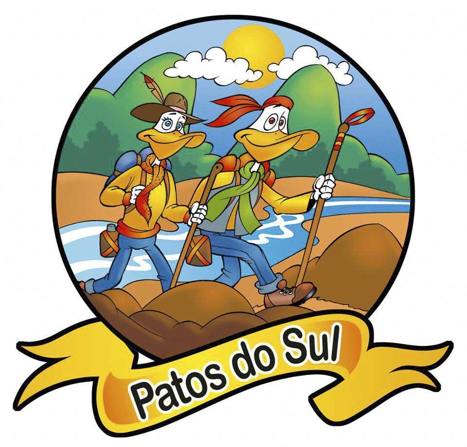 Fleece Vibe Patos do Sul
