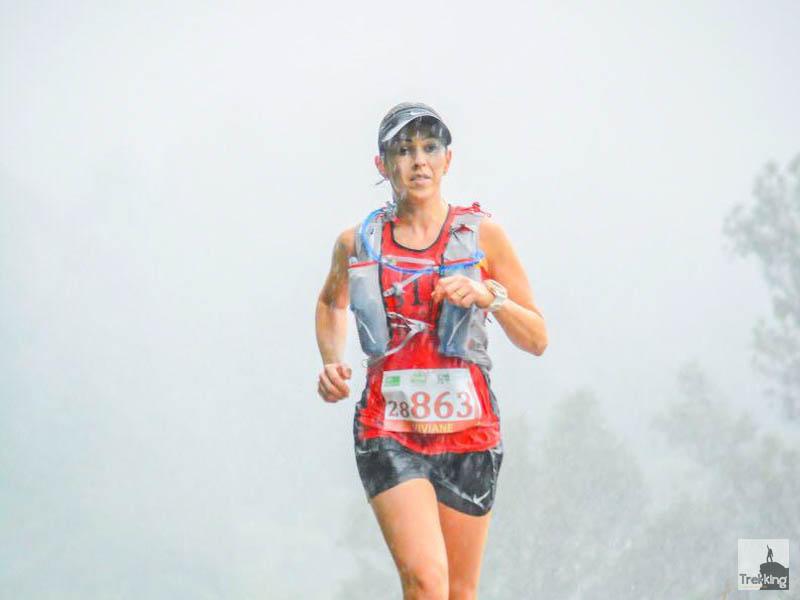 2ª etapa Tupandi CGCTM 2018