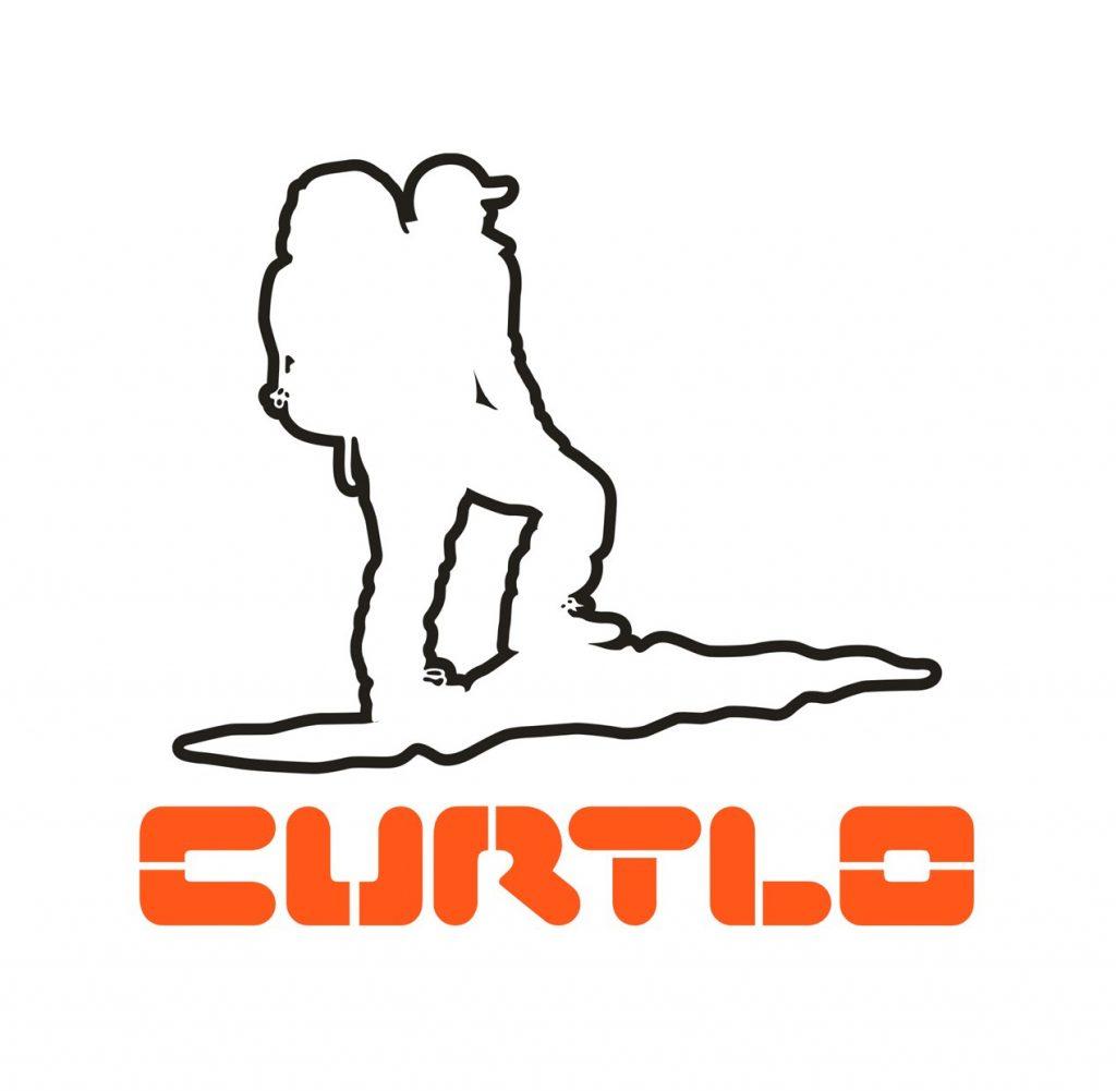 Curtlo BR