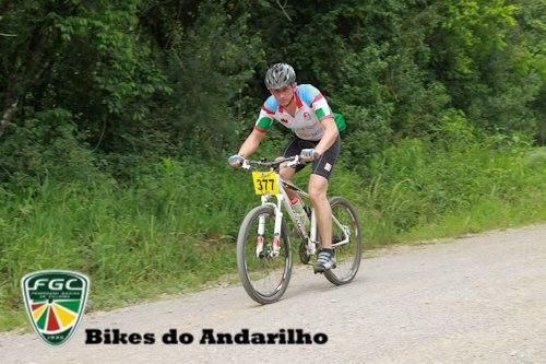 bike Igrejinha