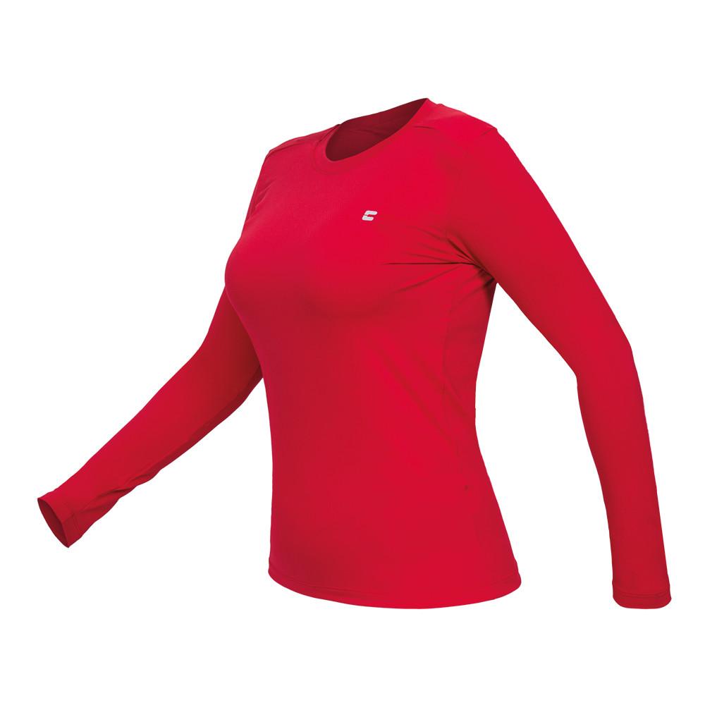 Camisetas de poliamida Curtlo BR